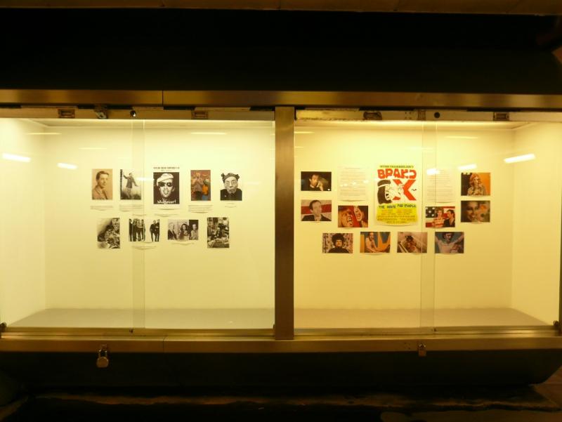 subway_brandx_show2